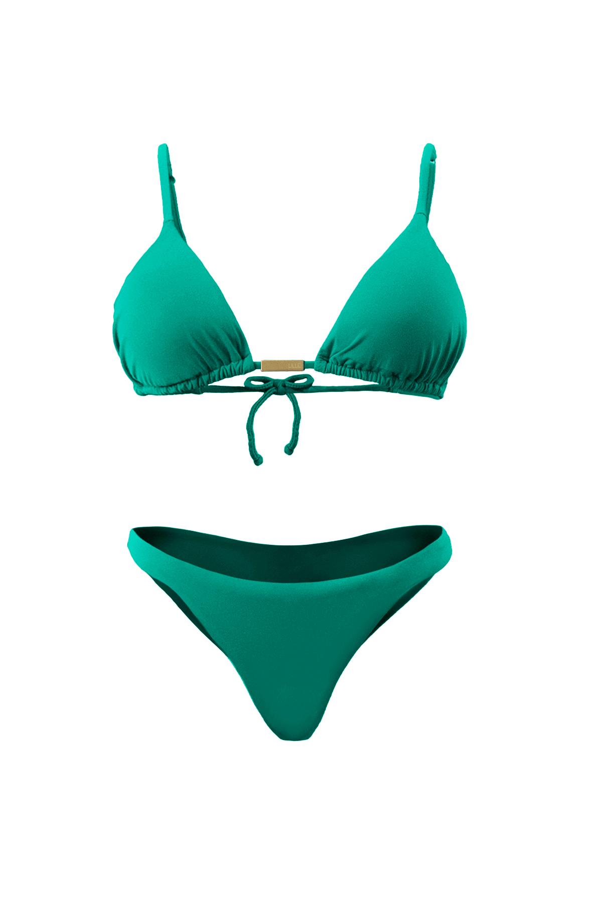 Lille Beachwear - Moda Praia e Resort que agrega estilo
